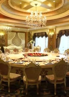 大理石墙面、桌面,欧式风格,华贵的很