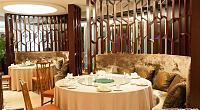 王宝和上海餐厅 图片