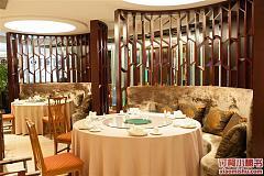 南京東路 王寶和上海餐廳