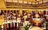 上海老饭铺 图片