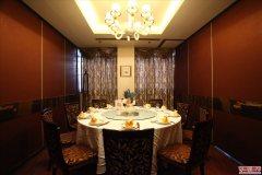 豫园站 上海老饭店