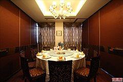 豫園站 上海老飯店