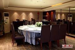 一得仙上海餐厅 崂山路店