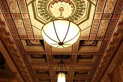 金门大酒店