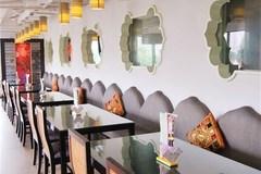 印度小厨 永嘉店