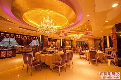 華納時尚酒店 新來華大酒店