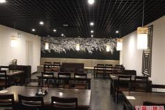 锦江饭店 伊藤家