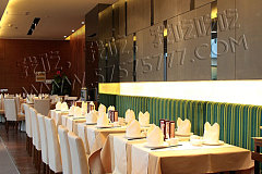 上海书城 021上海菜主题打鱼打钱