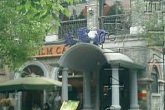 老电影咖啡馆