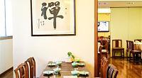 五观堂素食 新华路店 图片