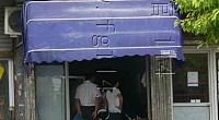 重庆麻辣烫 双河路店 图片
