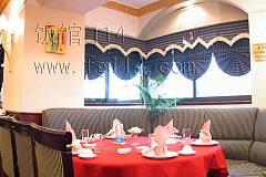 钱塘湾饭店