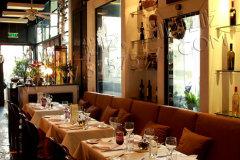 碧云社区 卡美奥意大利艺术餐厅