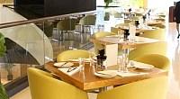 O2on2全日餐厅 图片