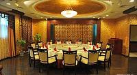 谷泰饭店 图片