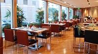 BLD咖啡厅 延安西路店 图片