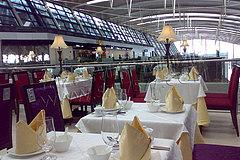 浦東國際機場站 上海人家家常菜
