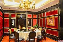 上海1号私藏菜 卢湾店
