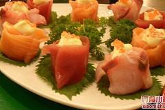 十尚坊 禾綠回轉壽司