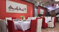 博望坡餐厅 漕溪路店 图片
