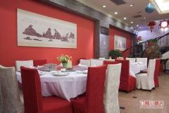 博望坡餐厅 漕溪路店