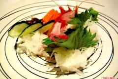 生花日本料理