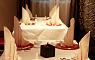 上海揚子精品酒店-唐軒中餐廳 圖片