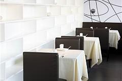 莲餐厅·湖北菜 中山公园店