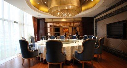 雍记大酒店(曹杨店) 图片