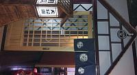 成田屋日本料理 图片