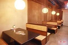 文庙 山海亭日本料理