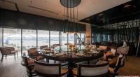 心乐蝶舞精致上海美食餐厅 梅赛德斯奔驰店 图片
