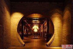 御园中餐厅  yu yuan chinese restaurant