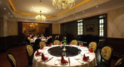 上海1号私藏菜(黄浦店) 图片