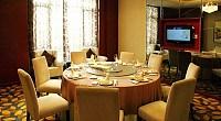 悦隆酒店中餐厅 图片