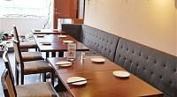 融合马来西亚餐厅 嘉里城店 图片