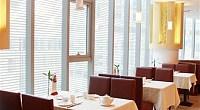雅然餐厅 图片