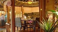蕉泰热带风情餐厅 图片