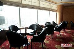 上海浦西开元大酒店 维罗拉
