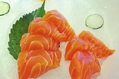 大寧國際 伊秀壽司