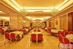 上海大厦 金时代顺风大酒店