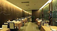 揽香川菜馆 中山公园店 图片