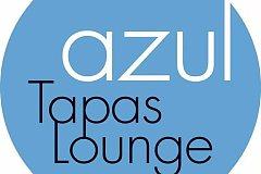 Azul Tapas & Lounge 武康路店