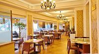 臻萃港式茶餐厅 图片