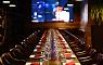 CASANOVA意大利餐厅(外滩店) 图片