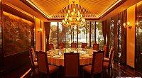 秦源餐厅 图片