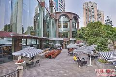 金姜餐厅  gingembre 15