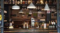 Oyster Kitchen生蚝厨房 图片