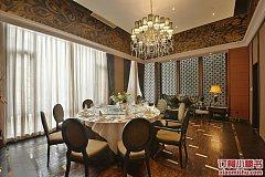 花木 麒茗餐廳