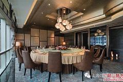大上海时代广场 翰林轩